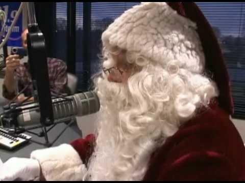 101.9 Lite Fm Christmas Music 2020 Lite 101.9 Fm In Baltimore Christmas Music   Zkbckc