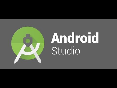 Android Development in tamil   part -2 | Android user interface components