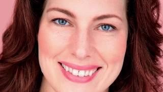 Lara Fox Commercial Reel 2019