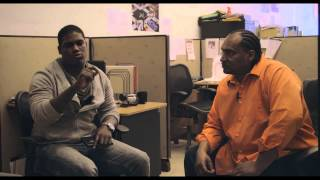 Cure Violence Clip 3 – Englewood, Chicago, IL CeaseFire program