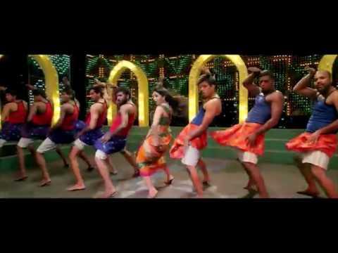 Ayalathe Veettile Kalyana Chekkane' - Item Song...