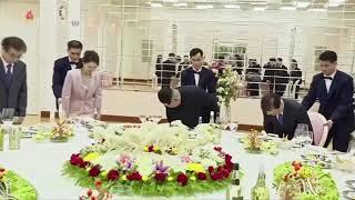 South Koreans Optimistic Over Prospect of Nuclear Talks