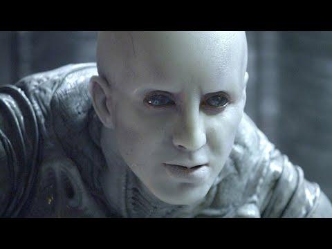 todo-lo-que-sabemos-sobre-la-secuela-de-alien:-covenant