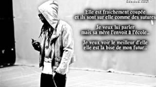 Lil Wayne - Apologize (Traduction)