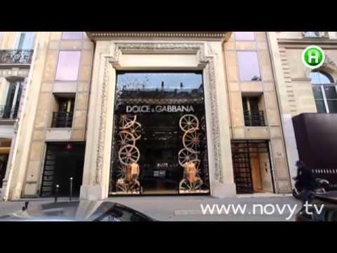 Private porn film XXX 8 с русским переводом