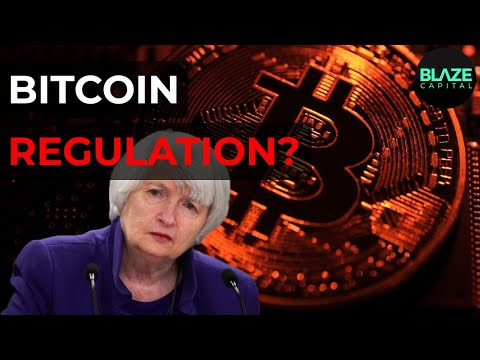 Stock Market Live – BTC, BITCOIN CRASH Or Correction? BlackRock Crypto Exposure?! SPY, DOW, NASDAQ