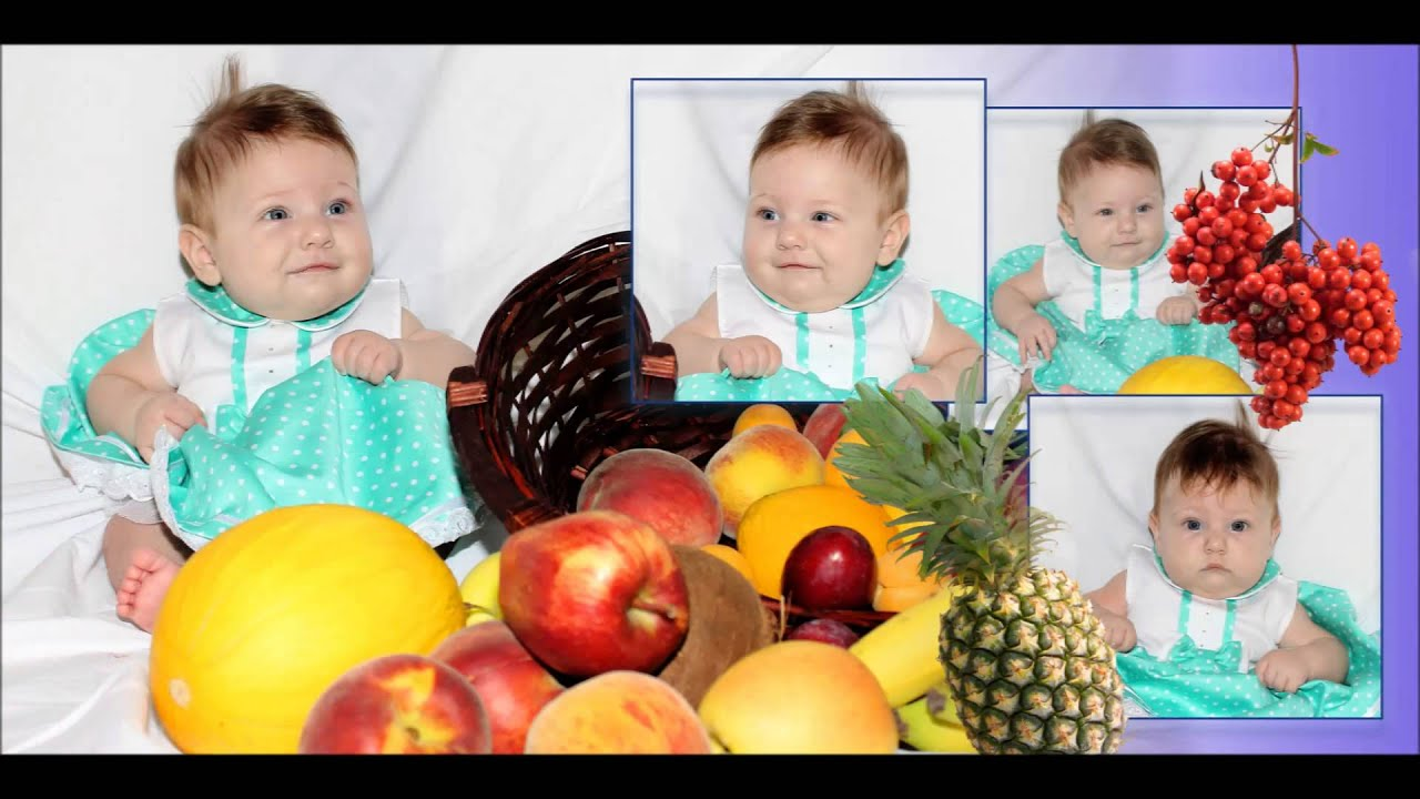 Estremamente album battesimo Antonia - YouTube CV37