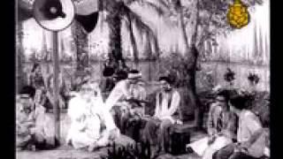 Ilayaraja in old kannada movie(G.K.Venkatesh music troup)