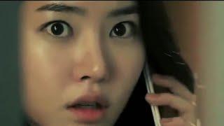 Tere Karib Aa Raha Hoon /Heart touching Love Story /korean Love Song / Full HD