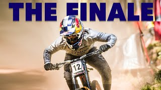 The Most Exhilarating Finale in MTB History | Fast Life S3E7