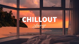 Download Chillout Lounge - Calm & Relaxing Background Music | Study, Work, Sleep, Meditation, Chill