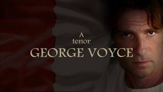 GEORGE VOYCE - HUNGARIAN ANTHEM PARAFRASE