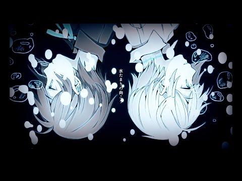 【Atom the Beginning OP】Indecipherable / After the Rain [Soraru×Mafumafu]