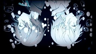 Video 【Atom the Beginning OP】Indecipherable / After the Rain [Soraru×Mafumafu] download MP3, 3GP, MP4, WEBM, AVI, FLV Agustus 2017