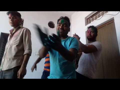 Baba Indian club uttrakhand jai ho devbhoomi ki. Super hit dance by kumaoni song..