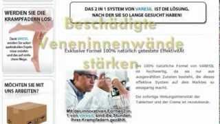 Watch Angioclinic - Krampfadern Entfernen - Nie Wieder Krampfadern - Krampfadern(http://tinyurl.com/oypch5x - REDUZIERT DIE SCHELLUNG UND LINDERT DEN SCHMERZ * Krampfadern Krampfader Krampfader-Klinik in Augsburg ..., 2012-05-11T11:45:31.000Z)
