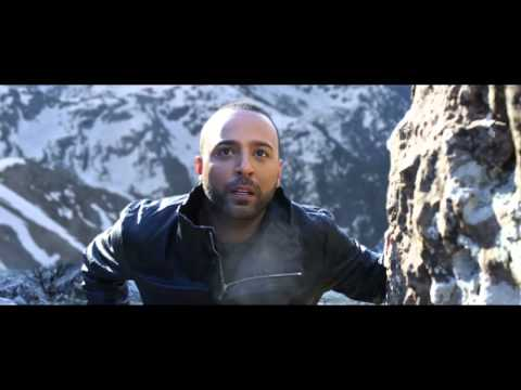 ARASH Feat Helena ONE DAY Official Video HD 1080p
