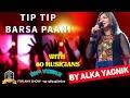 Tip Tip Barsa Paani I Alka Yagnik Live I 40 Musicians I Mohra I Akshay Kumar I Raveena Tondon Mix Hindiaz Download