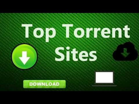 Unblocked Torrent Servers On The Internet