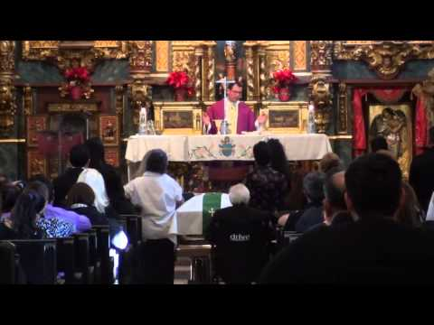 Toya's funeral 2015