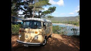 Camping Stella Mare - Isola d'Elba - Versione ITA
