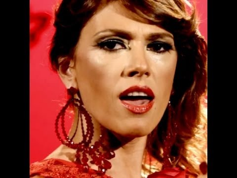 Coki Ramirez - Se Me Enamora El Alma (Video) @cokiramirez