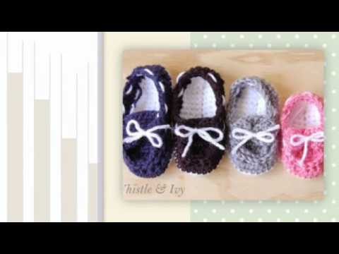 13 Free Baby Crochet Patterns Crochet Baby Hats Crochet Booties