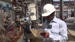 Air Liquide - ALLEX Program - Recruiting video