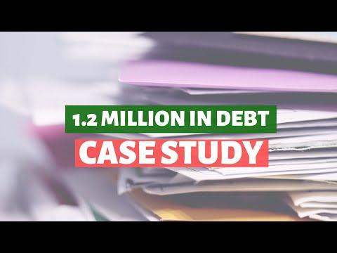 $1.2-million-in-debt-case-study-part-1