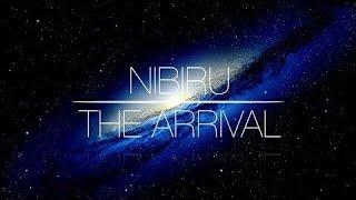 Video Nemesis Planet X Alert- Prepare for NASA Warning download MP3, 3GP, MP4, WEBM, AVI, FLV Oktober 2018