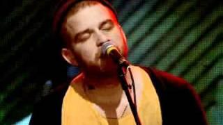 Athena - Ben Böyleyim ( Live ) Video