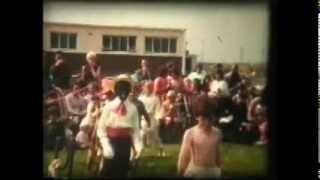 Aberavon Beach Costume Contest (1969?)