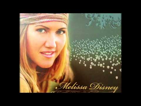 Melissa Disneylet Your Burdens Go