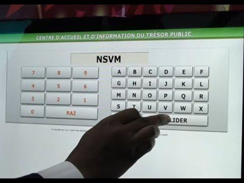 Trésor public ivoirien : Un centre d'information ouvert pour soulager les fournisseurs de l'Etat