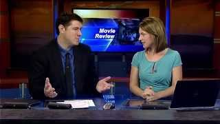 ICYMI Best Movies Just out on DVD and BluRay rental (KY3 News)