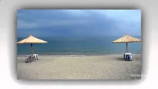 Лучшие отели Крита(Греция – это страна, точно созданная для бесподобного отдыха. Ее великодушная и солнечная средиземноморск..., 2014-10-30T15:37:04.000Z)