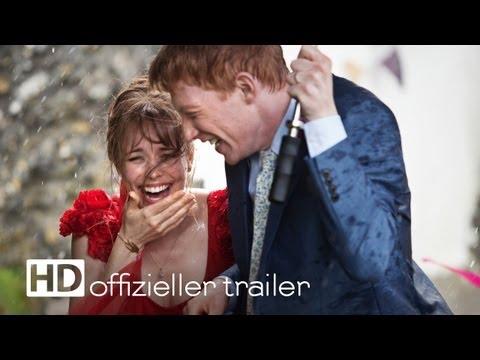 Alles eine Frage der Zeit - Trailer deutsch / german HD