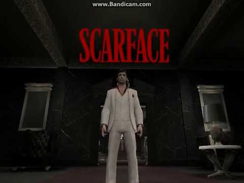 Scarface: The World Is Yours - PCGamingWiki PCGW - bugs ...