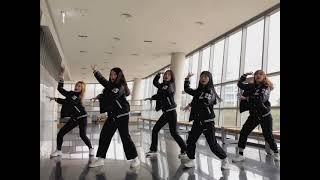 가톨릭대학교 유일 중앙 댄스동아리 CDZ | 2020 …