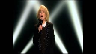 Elaine Paige - Nobody