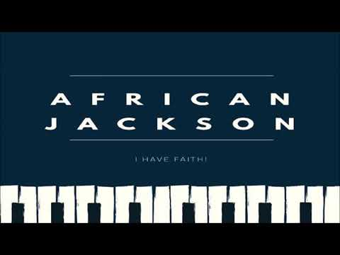 Amapiano 2018 SA House Music Mix Part 20 Mixed By African Jackson