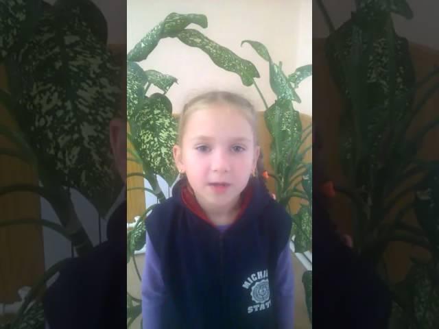 Изображение предпросмотра прочтения – НатальяТюрина читает произведение «Шумели листья, облетая…» И.А.Бунина