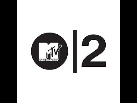 Download MTV2 Commercial Break - June 2004