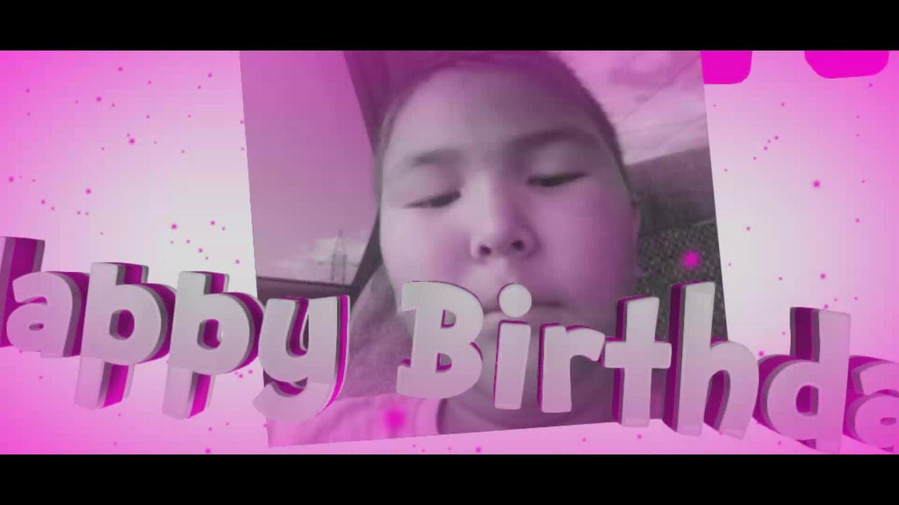 С днем рождения амир открытка, яндекс почте