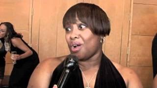 2011 - Red Carpet Interviews, Interviews 2