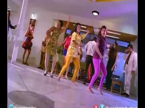 Sivaji remix @pandiya nattu kodiyapola