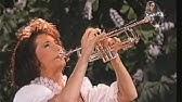 Feierabend trompete is s Feierabend
