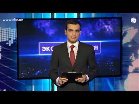 Новые технологии в безналичных расчетах. CBC TV