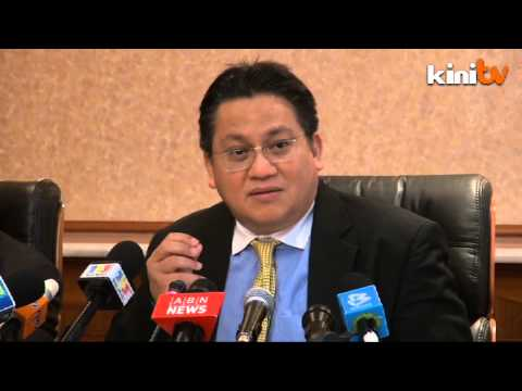 PAC: Ministries should stop laying blame on PWD