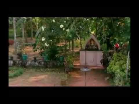 Providentia Divina A documentary about Indian Schoenstatt Fathers by Shelbin